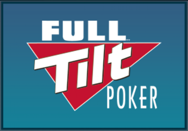Full Tilt Poker Pays Licensing Fee