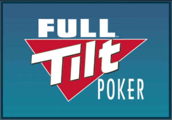 Full Tilt Poker Hearing