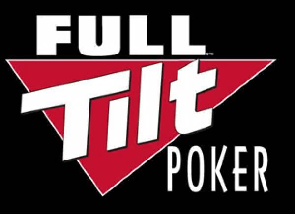 Full Tilt Poker Acquisition