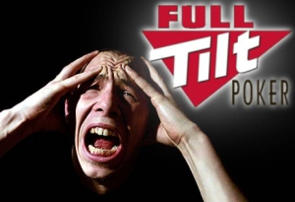 Full Tilt Poker Suitors Now Having Doubts:  Postpone Re-Launch Date