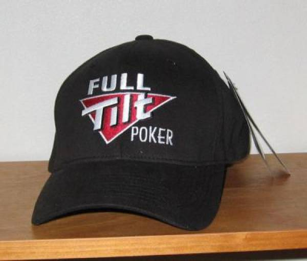 Full Tilt Poker Store