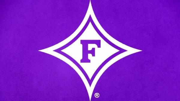Furman Paladins vs. The Citadel Bulldogs Prop Bets - January 13
