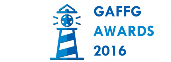 Gaffg Awards 2016 Winners Most Trusted Online Gambling Affiliates