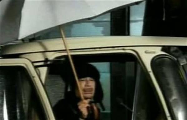 Gaddafi .ly