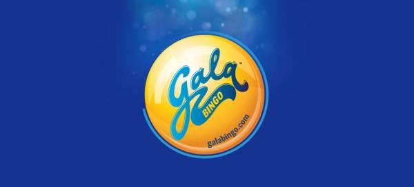GalaBingo.com Review l Complaints l Online Bingo From New Zealand, Netherlands