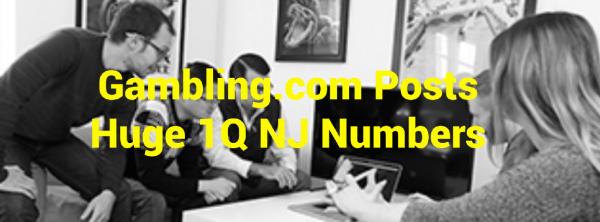 Gambling.com Corners the NJ Sports Betting Affiliate Market
