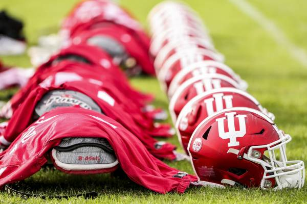 Gator Bowl Betting - Indiana vs. Tennessee
