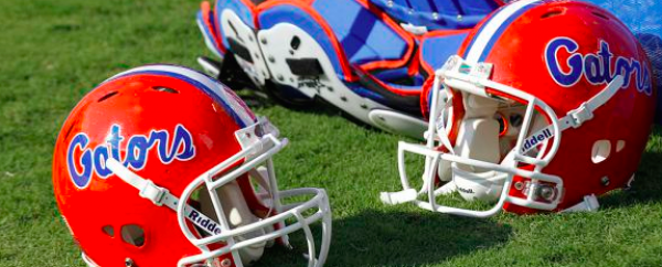 Reputed Gambler Reportedly Gave Florida Gator Football Players Discounts on Rental Cars