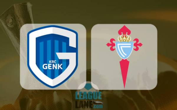 Genk v Celta Vigo Betting Preview, Tips and Latest Odds 20 April