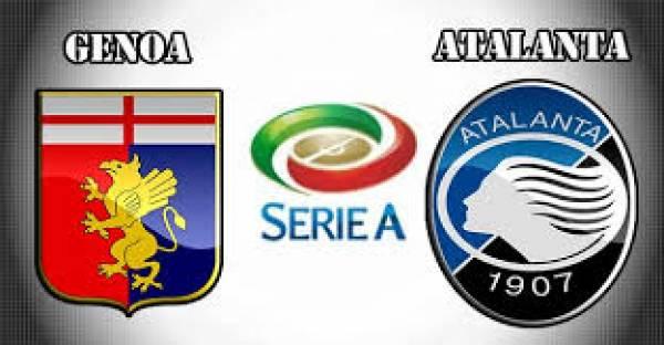 Genoa v Atalanta Betting Tips, Latest Odds - 12 December