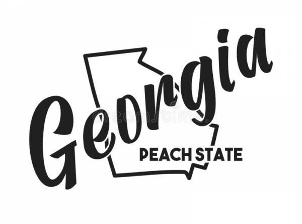Georgia Dems Take Gambling Hostage Over GOP Voting Bills