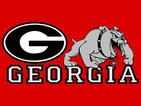 UGA Bulldogs Bookies – Defending the Run is Key