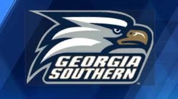South Alabama Jaguars vs. Georgia Southern Eagles Betting Odds, Prop Bets