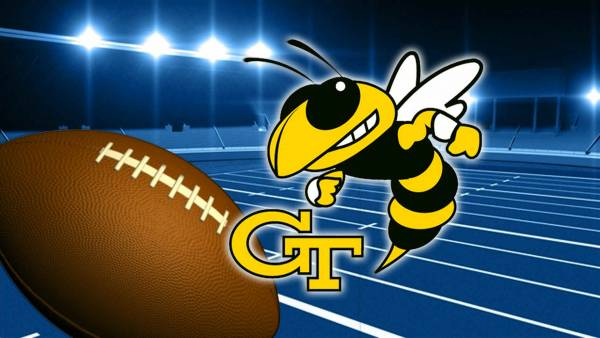 Georgia Tech Yellow Jackets Bookie News: Can They Win the Coastal Division?