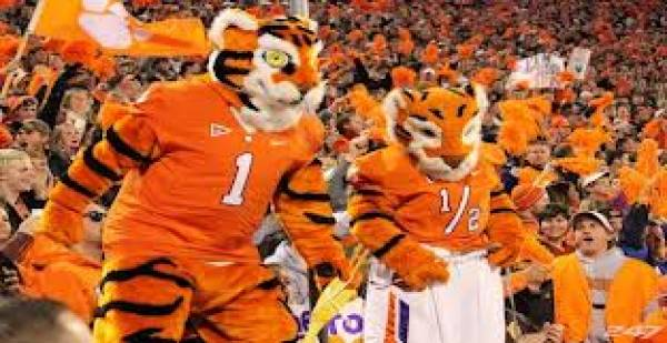Georgia vs. Clemson Betting Line – College Football 2013 Week 1:  Predictions