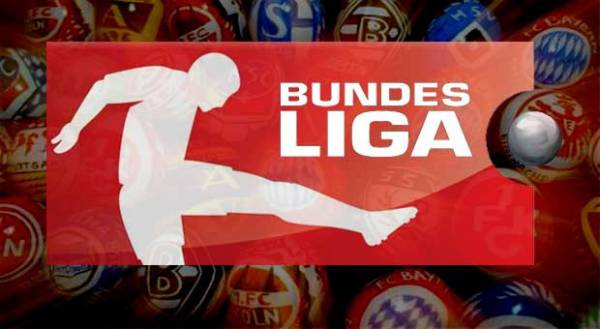 Anticipated Start, Restart of Each Soccer League, Major Events: Bundesliga Leads Way