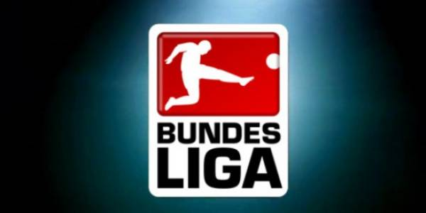 German Bundesliga Matchups Betting Tips, Latest Odds 13 December