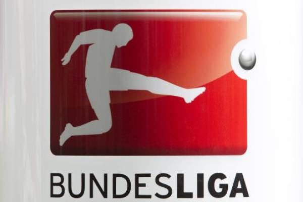 1860 Munich v Nurnberg Betting Preview, Tips, Latest Odds - 20 Feb