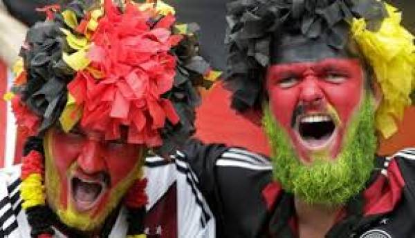 What Are the Best Bets on South Korea vs. Germany Wednesday?