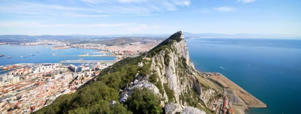 Brexit Holds Key to Gibraltar Gambling Future
