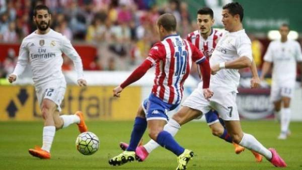 Gijon v Deportivo La Coruna Betting Preview, Latest Odds 5 March