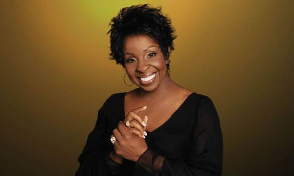 Bet on Whether Gladys Knight Forgets or Omits a Word National Anthem Super Bowl