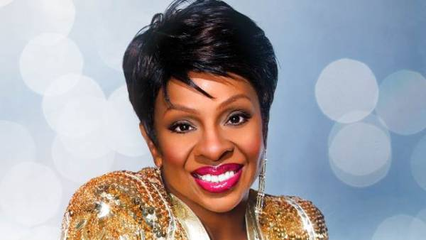 Gladys Knight Length of the National Anthem Goes Under 1.50: Tails Hit, More Bookie Sweats