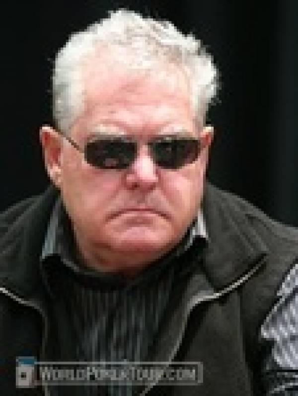 Glen Witmer