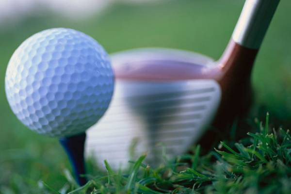 Zurich Classic of New Orleans Betting Odds