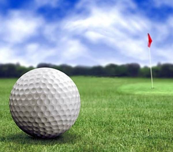 2010 Masters Betting Preview