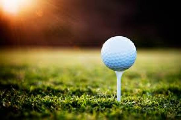 World Golf Championships Betting Odds 2015