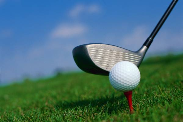 Where Can I Bet the PGA Championship Online From Indiana, Illinois
