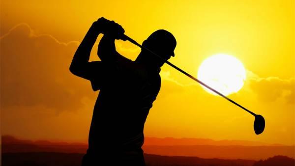 PGA Tour Picks – Odds to Win PGA Championship 2019
