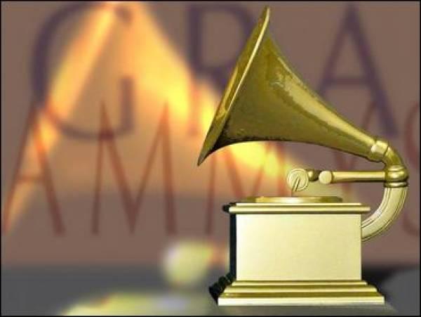 Grammy Awards Betting