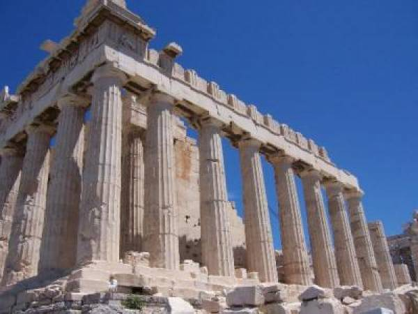Online Gambling Greece