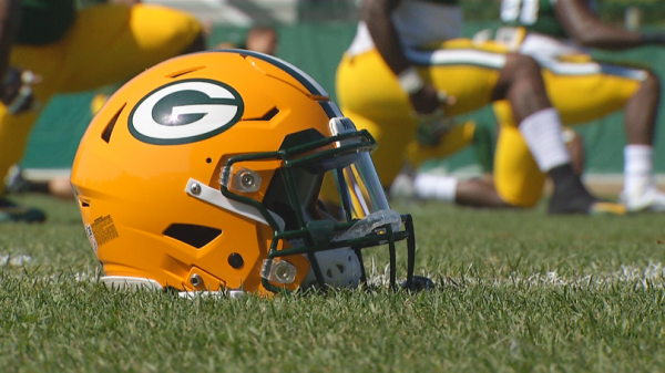 2019 Super Bowl Futures - Bet the Packers