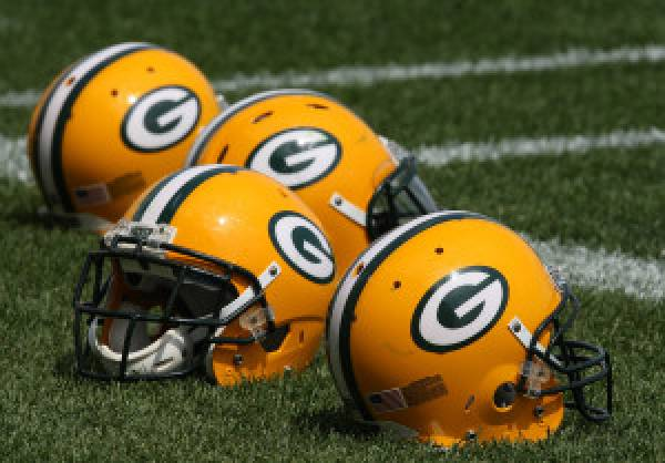Green Bay Packers Prediction 2013:  A Brutal Schedule May Prevent Division Win