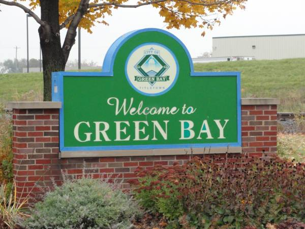 Pay Per Head Agent Services in the Green Bay Area
