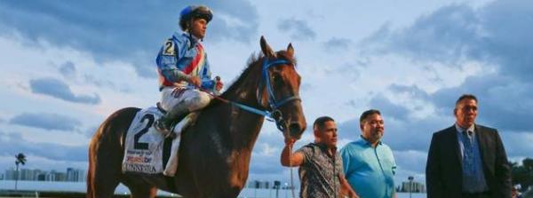 Gunnevera Kentucky Derby Betting Odds - Best Post Position