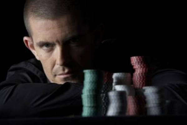 Gus Hansen Prepares for Aussie Millions 2012 Following Huge Macau Winnings