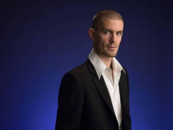 Danish Poker Pro Gus Hansen Loses $1.5 Million:  Durrrr Returns to Full Tilt