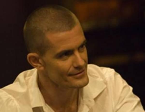 Poker Phenom Gus Hansen Up $548k in PLO Over Past Weekend