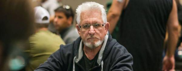 Poker Player, Sports Bettor Jailed for 14 months in $1million Tax Evasion Case