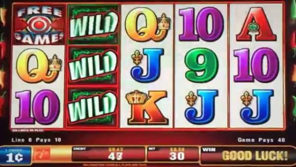 Image Result For Habanero Slot Games