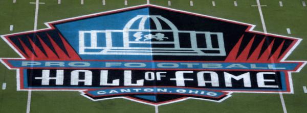 Bears vs. Ravens 2018 NFL Preseason Hall of Fame Game Betting Odds