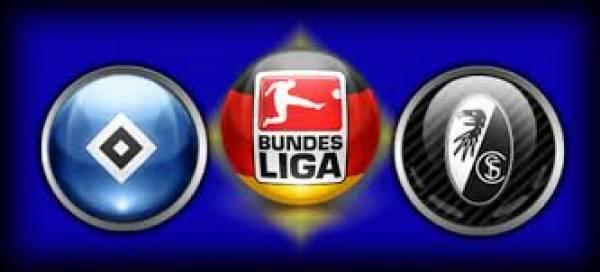 Hamburg v Freiburg Betting Preview, Tips, Latest Odds – 18 February