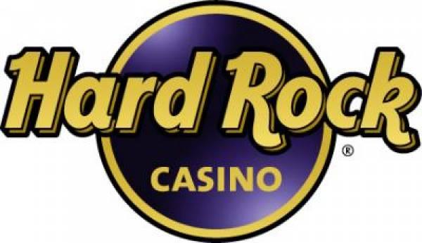Hard Rock Scraps Atlantic City Plans