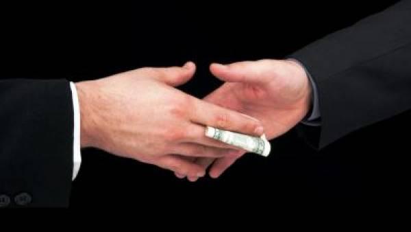 Full Tilt Poker Defendant Heard on Secret Tape Talks of Alleged Harry Reid Bribe