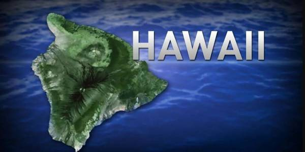 Can I Bet on the TwinSpires Website From Hawaii