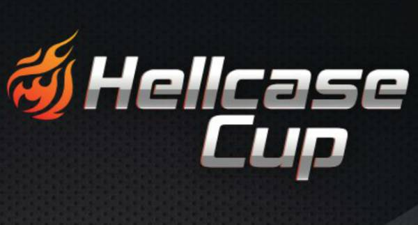 eSports Betting Odds - CounterStrike, Hellcase Cup, More - February 12